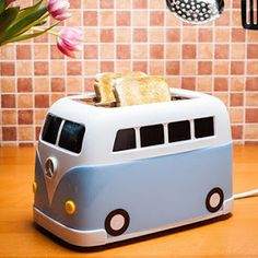 Search results for: 'camping car toaster store Cool Kitchen Gadgets, Cool Gadgets, Cool Kitchens, Camping Gadgets, Travel Gadgets, Cute Kitchen, Kitchen Decor, Freetime Activities, Casa Retro
