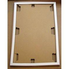 door gasket seal for electrolux ap4374868 ps2331952