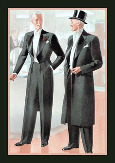 Dapper Gents: Thexton & Wright Tayloring Firm Catalog, UK 1940's. https://www.pinterest.com/christ3091/vintage-clothing/