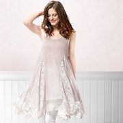 Take a look at the Delicately Dressed event on #zulily today!