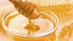 فوائد العسل والليمون للتخسيس Asthma Remedies, Herbal Remedies, Home Remedies, Natural Remedies, Insomnia Remedies, Reduce Pimple Redness, How To Reduce Pimples, Honey For Acne, Honey Face