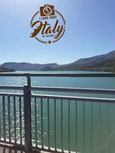 Lifestyle, Travel, food,Shopping,Italy | Giornata al Parco Nazionale D'Abruzzo: la riserva naturale della Camosciara | http://ilovevisititaly.com