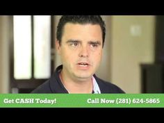 News Videos & more -  Sell My Structured Settlement Payments for Cash #Music #Videos #News