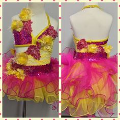 Sophia Lucia costumes resale https://www.facebook.com/DanceCostumeConnection/posts/544410282303571