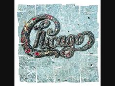 Will You Still Love Me - Chicago