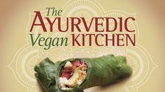 3 Delicious + Healthy Vegetarian Ayurvedic Thanksgiving Recipes | Yoga Journal