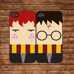 Harry Potter--iphone 4 case,iphone 4s case,iphone 4 cover