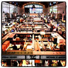 #LisaCatara #photography #Cleveland #market #food #groceries #bakeries #Italian  #pasta #delicious #creativity #creative #Actress #model #inspiration #Beautiful #happy #picoftheday #Love #follow #me #like #photooftheday #Instagram