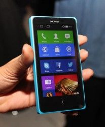NOKIA X, SPECIFICATION, REVIEW, PRICE, CAMERA, VIDEO, FEATURE, STORAGE