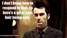 doctor who pictures funny | Doctor Who Funny Pictures Of Awesome.♥