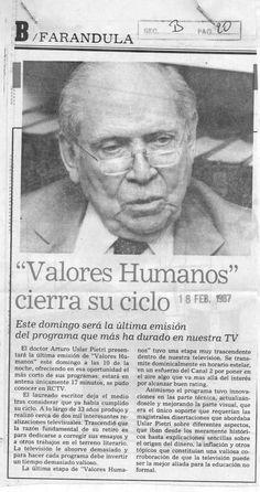 Publicado el 18 de febrero de 1987.