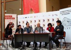 Documentales nacionales y extranjeros se presentarán en Coquimbo en FEDOC 2012   El Observatodo.cl, Noticias de La Serena y Coquimbo