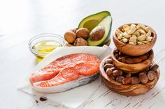 Top 10 Nutrition Tips For Faster Recovery From Injury | Poliquin Group