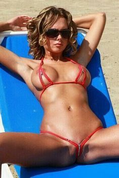 microbikini sexygirls | 1000+ images about Sexy bikini on Pinterest | Bikinis, Girl photos and ...