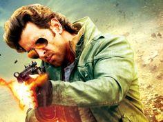 #BangBang #BollywoodMovies Hrithik Roshan Dashing Bang Bang Wallpaper Hd Bollywood Wallpaper NEW YEAR CARDS PHOTO GALLERY    LH3.GGPHT.COM  #EDUCRATSWEB 2020-05-13 lh3.ggpht.com https://lh3.ggpht.com/__IZmjWa9BR0/TN9K1Kfv44I/AAAAAAAAA14/ipdVvTXK3lY/s800/5577044_uevEL.png