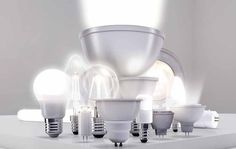 Osram welcomes Unity Opto Technology into its global family of licensees | Lighting News