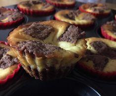 Zupfkuchen Muffins von Katja.Tehof auf www.rezeptwelt.de, der Thermomix ® Community