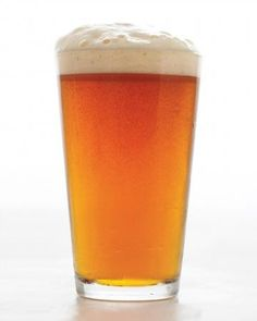 C'Mon Get Hoppy: Recipes with Beer