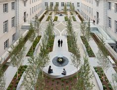 Architects and designers are increasingly mindful of the value of public space and its role in the development of our buildings, cities and culture, especial...