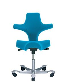 www.maddenbusinessinteriors.com @maddenbusiness #furniture #modern #office