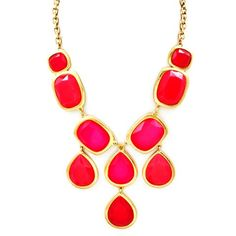Necklace - <3