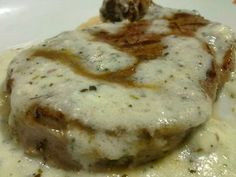 Solomillos al queso con Thermomix, una receta de carnes sencilla, muy fácil y exquisita que te proponemos para cenar esta noche.