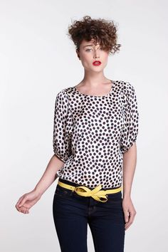 Made in Kind top
