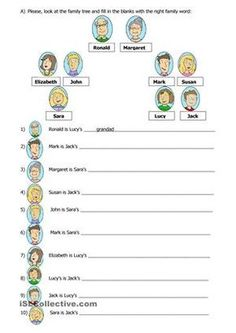 Cm To Mm Worksheet Excel Am Is Are Has Have Worksheet  Free Esl Printable Worksheets  Colours In French Worksheet Word with Learning Worksheets For Toddlers Excel Family Tree Worksheet  Free Esl Printable Worksheets Made By Teachers Free Black History Worksheets