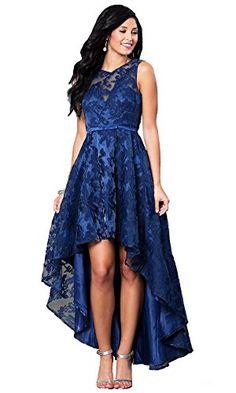 LM High-Low Lace Sleeveless Semi-Formal Prom Dress LM143 ... https://www.amazon.com/dp/B01MF7CS58/ref=cm_sw_r_pi_dp_x_-C7KybBJE2DH8