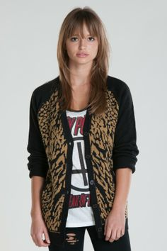 want so bad -- obey wasted yearss