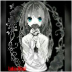 Lukia