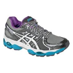 BEST DEAL ASICS Women s Gel-Nimbus 14 Running Shoe,Lightning White Electric 5365414a0ab3