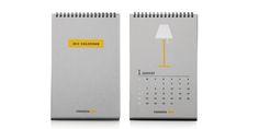 Casamia Calendar 2013