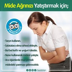 To Soothe Your Stomach Pain; To Soothe Your Stomach Pain; Fast Weight Loss, Healthy Weight Loss, Fast Walking, Positive Outlook, Reflexology, Physical Activities, Healthy Tips, Healthy Lifestyle, Healthy Living