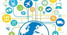Le cabinet américain Gartner dévoile une nouvelle étude sur l'impact et l'adoption de l'impression 3D sur la chaîne logistique.