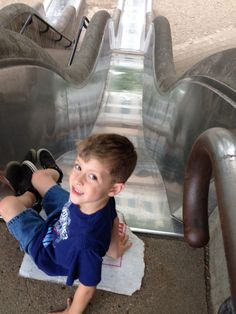 Free things to do with your family in Omaha #Nebraska