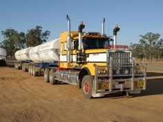 Water Cartage Tanks and trailers have entered the space age with the Felco low tare, high payload solutions. Felco have a Water Cartage Tanks and trailer solution to suit your application… always enduring harsh conditions over the longest life. For More: http://www.felco.net.au/trailer_water.php