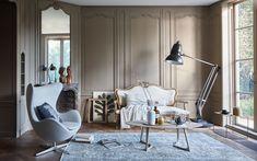 Woonideeen Woonkamer Kleuren : 191 beste afbeeldingen van vtwonen ❥ woonkamer in 2018 living