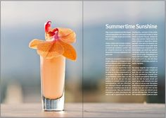 How to Create a Professional Magazine Layout- a good resource for photoshop