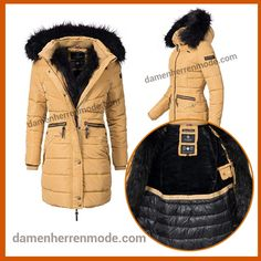 49 Best Damenbekleidung images | Fashion, Winter fashion