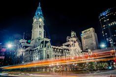 https://flic.kr/p/xmtHA2 | city hall Philadelphia