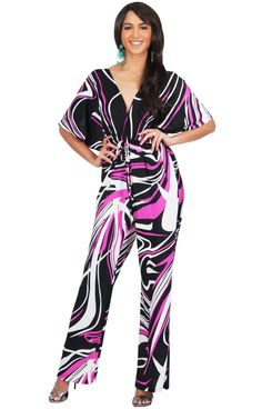 82f1669de3e Jumpsuits in our CGC range with sizing available from 8-10 to 20-22.  Available for order at www.maxidressheaven.com  Jumpsuit  Fashion