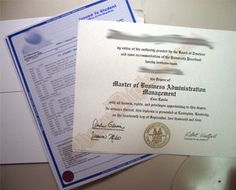 Want to buy fake university or college diploma, transcripts and degrees. Phony Diploma provides diplomas with real customized raised and embossed seals. Price: $139.95 includes two copies of transcripts with transcript key printed on.