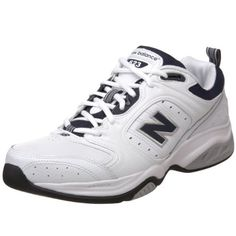 0cec468f248c New Balance Men s Mx623 Training Shoe  http   www.amazon.com