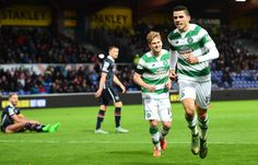 http://www.dailyrecord.co.uk/sport/football/football-news/ross-county-1-celtic-4-6794090