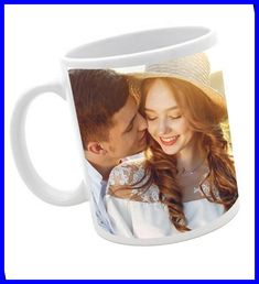 99 piece puzzle where we can print the photo you want and high-quality sublimation printing mug where you can add the photo you want. You will create a big smile on the faces of your loved ones with this gift set.#walldecor #birthday #forfamily thanksgiving decorations outdoor Personalized Romantic Puzzle with Photo & Personalized Mug 41+ Thanksgiving Decorations Outdoor