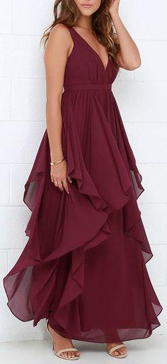 #lovelulus I wish I had some where to wear a dres like this