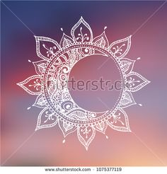 Find Hand Drawn Sun Moon Zentangle Sun stock images in HD and millions of other royalty-free stock photos, illustrations and vectors in the Shutterstock collection. Thousands of new, high-quality pictures added every day. Mandala Doodle, Mandala Tattoo, Mandala Art, Bff Tattoos, Hand Tattoos, Small Tattoos, Sun And Moon Mandala, Sun Moon, Tattoo Sonne Mond