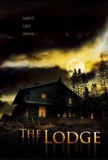 The Lodge (2008) Film de Groaza HD - Filme Online 2014 HD Subtitrate http://www.rofilmeonline.net/2014/04/the-lodge-2008-film-de-groaza-hd.html