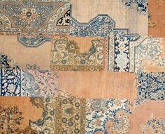Tappeti patchwork Classic Rugs, Wordpress, Blog, Home Decor, Decoration Home, Room Decor, Blogging, Interior Design, Home Interiors